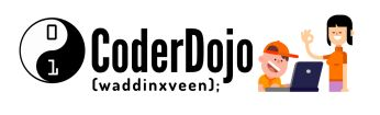coderdojo-waddinxveen.nl